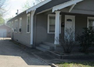 Foreclosed Home in Tulsa 74104 E 7TH ST - Property ID: 4493663287