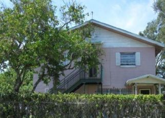 Foreclosed Home in Winter Garden 34787 E BAY ST - Property ID: 4493670746