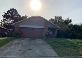 Foreclosed Home in Orlando 32818 LAKE HILL CIR - Property ID: 4493675112