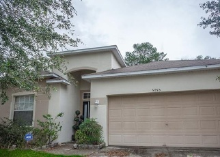 Foreclosed Home in Orlando 32818 SHALE RIDGE TRL - Property ID: 4493677306