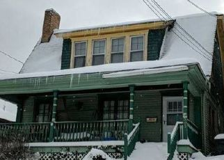 Foreclosed Home in Syracuse 13204 TOMPKINS ST - Property ID: 4493683891