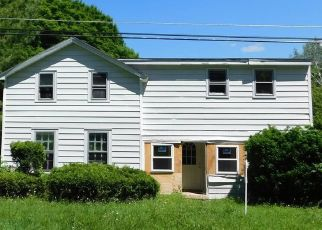 Foreclosed Home in Baldwinsville 13027 W DEAD CREEK RD - Property ID: 4493695709