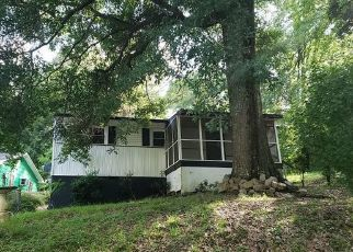 Foreclosed Home in Chattanooga 37410 OLEARY ST - Property ID: 4493708404