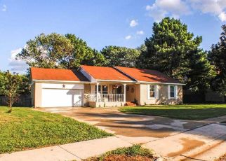 Foreclosed Home in Huntsville 35816 CALVERT RD NW - Property ID: 4493709271