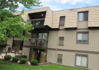 Foreclosed Home in North Royalton 44133 SUNRISE BLVD - Property ID: 4493713664