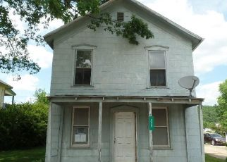 Foreclosed Home in Duncan Falls 43734 MAIN ST - Property ID: 4493738178