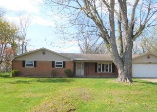 Foreclosed Home in Dayton 45431 RED APPLE DR - Property ID: 4493745637