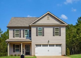 Foreclosed Home in Covington 30016 ASCOTT TRCE - Property ID: 4493758333