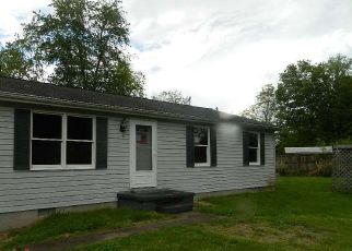 Foreclosed Home in Point Pleasant 25550 ROBINSON ST - Property ID: 4493759203