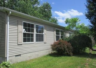 Foreclosed Home in Ashton 25503 BLACKBIRD DR - Property ID: 4493769726