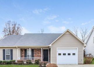 Foreclosed Home in Winston Salem 27127 ARDMORE VILLAGE LN - Property ID: 4493775413