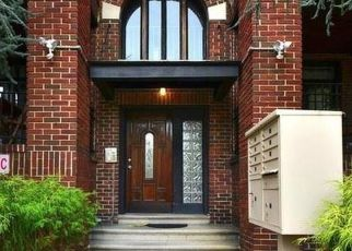 Foreclosed Home in Baltimore 21217 PARK AVE - Property ID: 4493777608