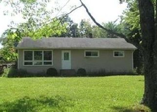 Foreclosed Home in Bowdoinham 04008 FISHER RD - Property ID: 4493793370