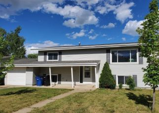 Foreclosed Home in Dickinson 58601 FOSTER DR - Property ID: 4493814840