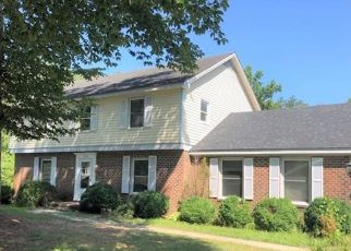 Foreclosed Home in Rocky Mount 27803 JASON DR - Property ID: 4493818333