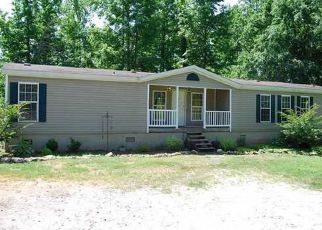 Foreclosed Home in Mocksville 27028 BARE LN - Property ID: 4493823597