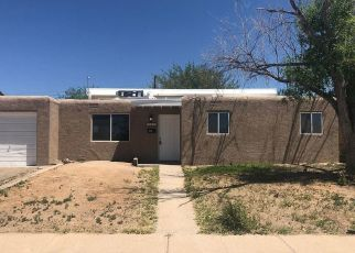 Foreclosed Home in Albuquerque 87110 PALOMAS DR NE - Property ID: 4493843296