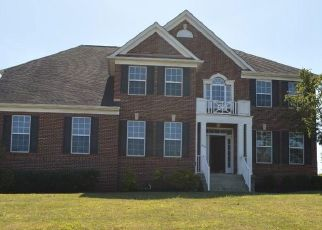 Foreclosed Home in Mickleton 08056 CASTLETON DR - Property ID: 4493857764