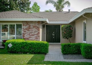 Foreclosed Home in Carmichael 95608 LAKE DR - Property ID: 4493863893