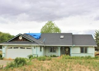 Foreclosed Home in Lovelock 89419 SPRING DR - Property ID: 4493869584
