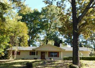Foreclosed Home in Longview 75605 ALICE DR - Property ID: 4493885345