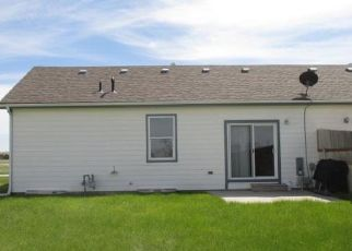 Foreclosed Home in Sidney 69162 DAILEY DR - Property ID: 4493896291