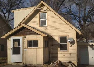Foreclosed Home in Omaha 68105 GROVER ST - Property ID: 4493922576