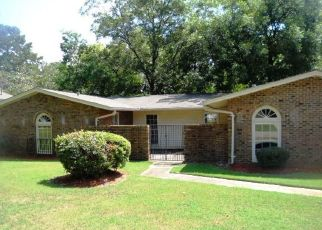 Foreclosed Home in Montgomery 36109 E MOYE DR - Property ID: 4493932202