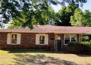 Foreclosed Home in Montgomery 36110 MILTON RD - Property ID: 4493946216