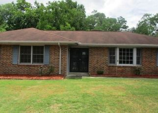 Foreclosed Home in Montgomery 36111 MERRIMAC DR - Property ID: 4493947541
