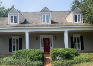 Foreclosed Home in Montgomery 36111 HIGHFIELD DR - Property ID: 4493966823