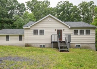 Foreclosed Home in East Stroudsburg 18302 TANAGER LN - Property ID: 4493979516