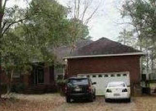Foreclosed Home in Mobile 36619 POINT RD - Property ID: 4493999212