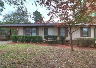 Foreclosed Home in Conyers 30013 SALEM MILL TRL SE - Property ID: 4494004924