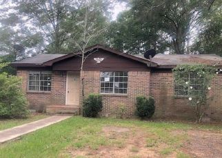 Foreclosed Home in Mobile 36606 PLEASANT VALLEY RD - Property ID: 4494010609