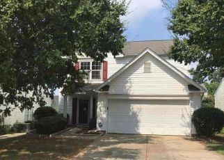 Foreclosed Home in Charlotte 28269 HORACE MANN RD - Property ID: 4494017621