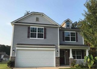 Foreclosed Home in Charlotte 28216 MISTY ROSE LN - Property ID: 4494020690