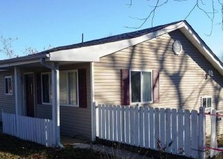 Foreclosed Home in Lonedell 63060 HIGHWAY FF - Property ID: 4494034246
