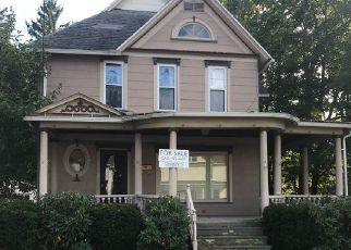 Foreclosed Home in Olean 14760 W HENLEY ST - Property ID: 4494055724