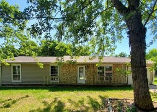 Foreclosed Home in Warrensburg 64093 SE 411TH RD - Property ID: 4494074554