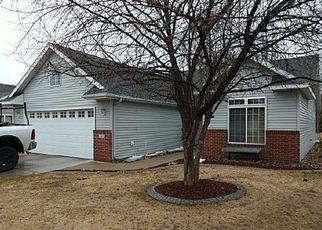 Foreclosed Home in Saint Cloud 56301 41ST AVE S - Property ID: 4494138496