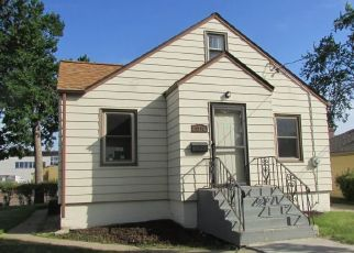 Foreclosed Home in Saint Cloud 56303 1ST ST N - Property ID: 4494149895