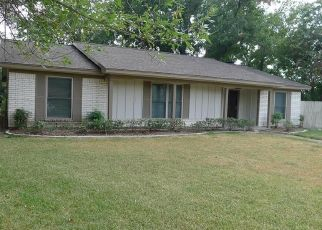 Foreclosed Home in Garland 75043 COLONIAL DR - Property ID: 4494180542