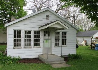 Foreclosed Home in Decatur 49045 W SAINT MARYS ST - Property ID: 4494182737