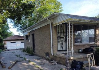 Foreclosed Home in Flint 48505 CRANWOOD DR - Property ID: 4494193689