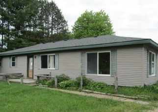 Foreclosed Home in Tawas City 48763 MEADOW RD - Property ID: 4494218648