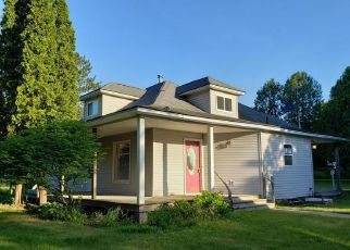 Foreclosed Home in Fairview 48621 E MILLER RD - Property ID: 4494232668