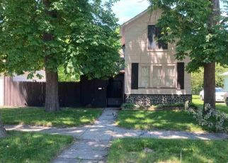Foreclosed Home in Saginaw 48602 N ANDRE ST - Property ID: 4494234861