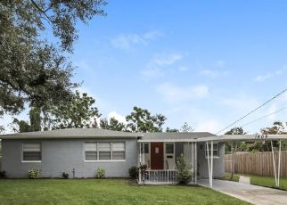 Foreclosed Home in Orlando 32804 PINEWOOD DR - Property ID: 4494239672