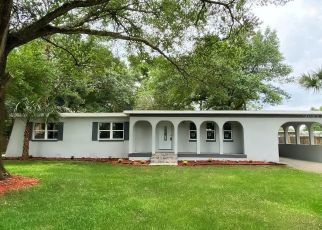 Foreclosed Home in Altamonte Springs 32701 HATTAWAY DR - Property ID: 4494240996